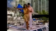 Lorena Rojas I Mauricio Islas
