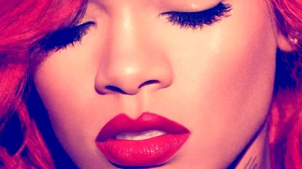 Rihanna & Drake - Whats My Name