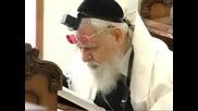 Израелски Кавър- Kfir & Arie Pertosh - Elicha Maran ( Стораро и Деси- Не Искам Без Теб