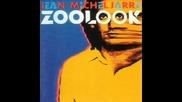 Jean-michel Jarre - Zoolook (version Longue 1984)