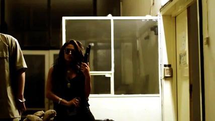 Sarafa -4 Da Bosses & Riderz (bulgarian Rap)