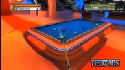 Pool Nation епизод 7