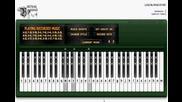 Virtual Piano - Slavi :)