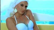 Bonna ft. Vali - Ti po don (official Video) 2014