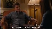 Switched at birth S01e13 Bg Subs