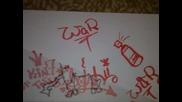 Grafiti i Tagove