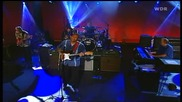 The Robert Cray Band - Time Makes Two