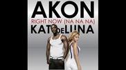 Download Kat Deluna ft Akon New Song {link}