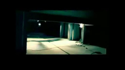 Dj David - Sexy Thing (ft. Dony)