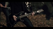 Eluveitie - A Rose For Epona [official video] * Викоко Качество *
