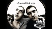 Alexmall & Gem - Funky за баби на кънки