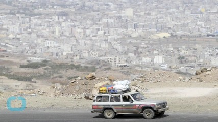 Yemen's Liquid Natural Gas Company Shuts Down because of Lack of Security as Conflict Worsens