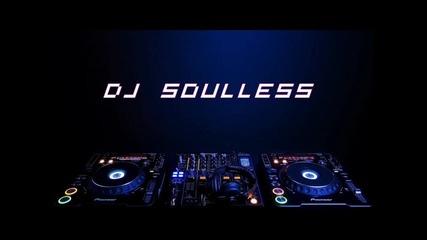 Dj Soulless