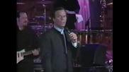 Julio Iglesias - La Cumparsita