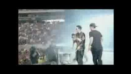 Linkin Park - One Step Closer - Live