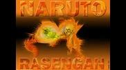 Naruto Mega Pics