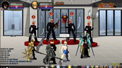 =aqw= duels with Vindizel xd (vank0to