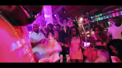 Meek Mill ft. Fabolous French Montana - Racked Up Shawty