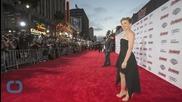 Scarlett Johansson Teases Her Avengers Co-Stars