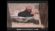 Бебето Первезник