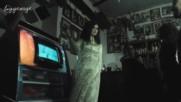 Sophie Ellis - Bextor - Wild Forever ( Official )