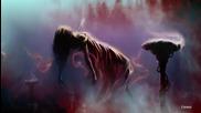 Kamelot - So Long Pt Ii With Simone Simons H D