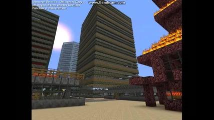 Български Неофициален Minecraft Сървър - Worldcraft[1.6.2] :)