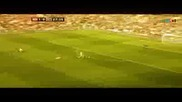 Fernando Torres - El nino - Компилация