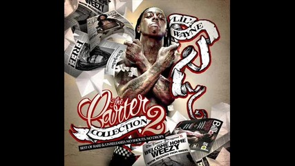 Излиза от затвора с - Lil Wayne - Walkin It Off[the Carter Collection 2 ]