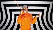 New!!! Little Mix - How Ya Doin' ft. Missy Elliott