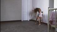 New 2014! James Sky feat. Eletheria Eleftheriou - Oso Kai Na Thes ( Official Video)
