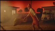 Френския hitt от радио Енерджи (nrj) - Stromae - Papaoutai