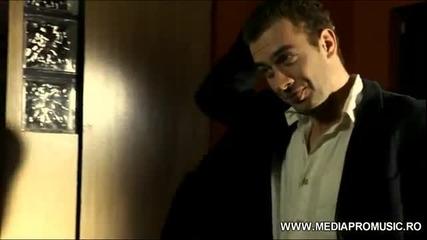 Delyno - Private Love (официално видео)