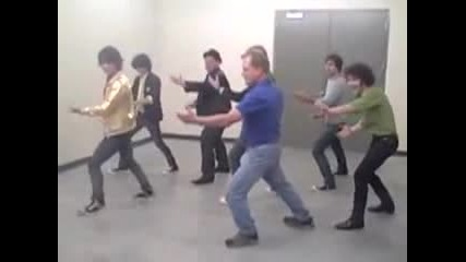 Funny Moments Of The Jonas Brothers