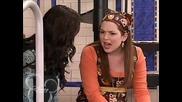 Wizards Of Waverly Place (магьосниците От Уейвърли Плейс) - сезон 2 епизод 14