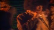 Hd Snoop Dogg ft. The Dogg Pound & The Dramatics - Doggy Dogg World (uncut)