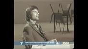 Dean Reed - La Musica Se Ecaba