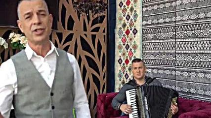 Kadir Nukic - Sanjam da si moja - Official Video