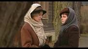 Встреча - Фантазия Марины Цветаевой И Анны Ахматовой В Елабуге