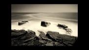 Indecent Noise and Steve Allen - Momentum Original Mix Full Hq