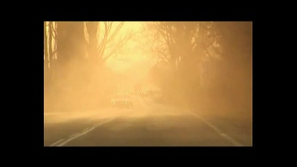 Rumaneca & Enchev - Kavali (official video)