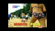 Bow Wow Ft. Soulja Boy - Marco Polo [hq]