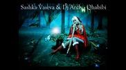 Sashka & Dj Andy - Qhabibi