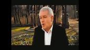 Zeljko Samardzic - Posle Duge Veze