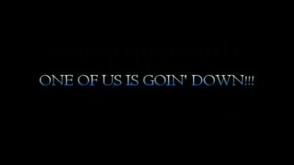 Sick Puppies - You re going down
