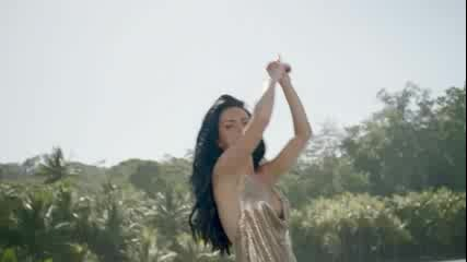 Inna - Caliente (official video)