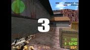 Counter Strike - Pro Master