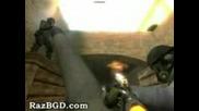 Counter Strike - Parody