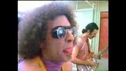 Frank Zappa - Baby Snakes Part 4