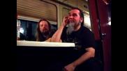 Паган метъл : документален филм - част 1